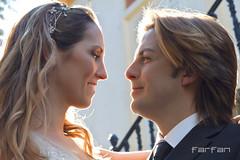 Sergio & Davinia (jlhuys farfan) Tags: boy woman man girl sergio mujer model chica pareja boda modelo chico hombre enamorados davinia farfan canoneos550d