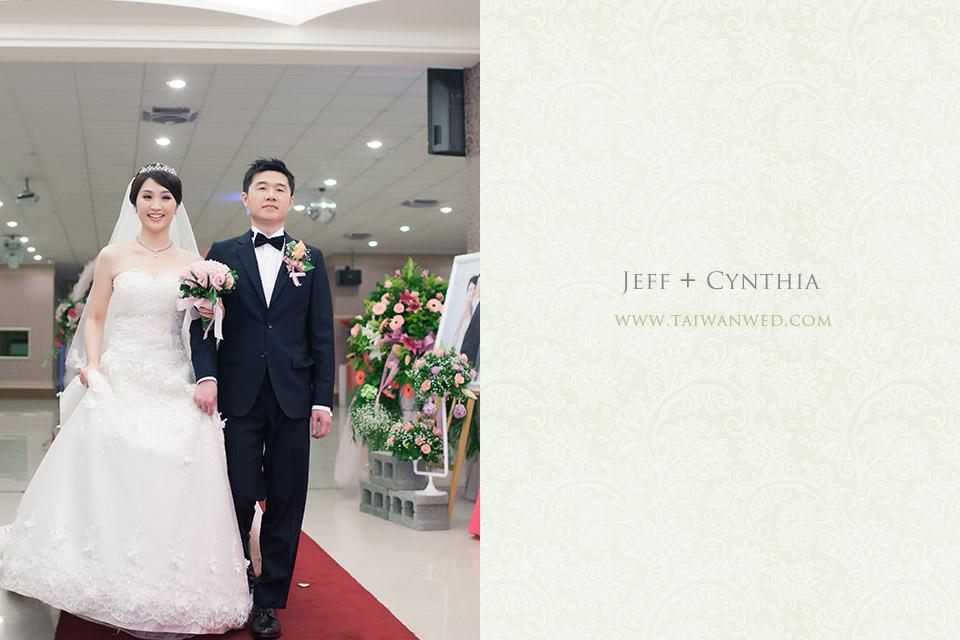 Jeff+Cynthia-062
