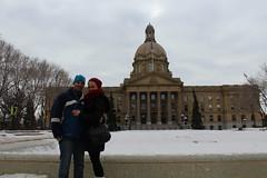 Feb 25, 2012 005 (R.Visser) Tags: feb252012
