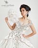 The queen (vineetsuthan) Tags: wedding dubai weddingdress nikond700 vineetsuthan