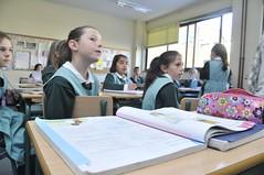 colegio-orvalle-inteligencias-multiples (27)