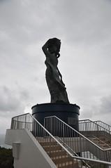 輪廻のラグランジェ 画像
