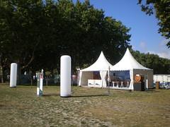 Euskadi Saboréala en Burdeaux_1