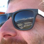 "Mountains in Sunglasses <a style=""margin-left:10px; font-size:0.8em;"" href=""http://www.flickr.com/photos/14315427@N00/6989108039/"" target=""_blank"">@flickr</a>"