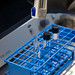 RDECOM's Advanced Chemistry Laboratory i by RDECOM, on Flickr
