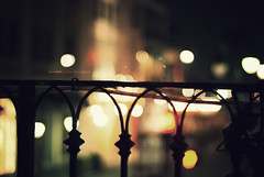Insight Memories (Simon Hua) Tags: blur 50mm la nikon dof bokeh neworleans memories springbreak insight d80