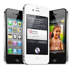 apple-iphone-4s-white-black