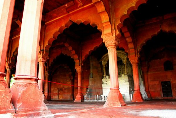 red-fort-complex-12