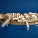 7047986977|1694|1992|1992|student|model|riverfront|river|rosss|landing|chattanooga|design|studio