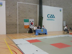IUTF Intervarsities - UCD Sports Centre (March 2012) (irlLordy) Tags: chris ireland dublin me alan club march taekwondo tkd iutf rcsi ucd 2012 sportscentre fearghal mrquinn intervarsities mrohaodha mroconnell
