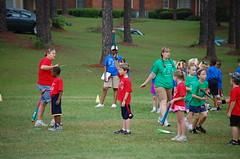 DSC_0167 (douglasemcclure) Tags: school sports children cameron fieldday lakepark elementary physical