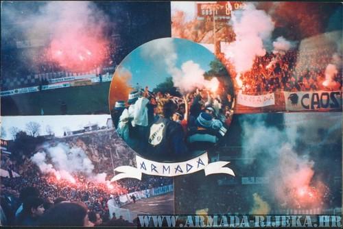 armada-kolazi-8