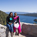 "20140323-Lake Tahoe-172.jpg • <a style=""font-size:0.8em;"" href=""http://www.flickr.com/photos/41711332@N00/13429061264/"" target=""_blank"">View on Flickr</a>"
