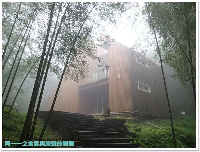 南投溪頭自然教育園區台大image115