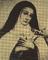 saintblmaryof.jesus.crucified01