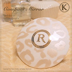 "Leopard Compact Mirror <a style=""margin-left:10px; font-size:0.8em;"" href=""http://www.flickr.com/photos/94066595@N05/13690594645/"" target=""_blank"">@flickr</a>"