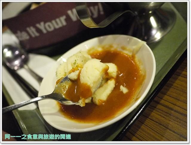 胡椒廚房牛排鐵板料理台北車站image025