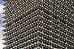 ExxonMobile Building