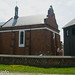 """Kościół w Krajkowie (2) • <a style=""""font-size:0.8em;"""" href=""""http://www.flickr.com/photos/115791104@N04/13908476189/"""" target=""""_blank"""">View on Flickr</a>"""