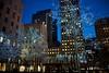 Rockefeller Center (beltz6) Tags: newyorkcity rockefellercenter 280mmf28