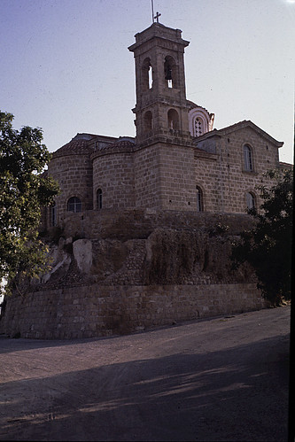 """113Zypern Pano Paphos Panagia Theoskepasti • <a style=""""font-size:0.8em;"""" href=""""http://www.flickr.com/photos/69570948@N04/14042901656/"""" target=""""_blank"""">View on Flickr</a>"""