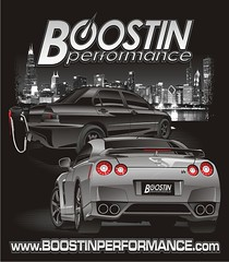 "Boostin Performance - Hoffman Estates, IL • <a style=""font-size:0.8em;"" href=""http://www.flickr.com/photos/39998102@N07/14090023575/"" target=""_blank"">View on Flickr</a>"