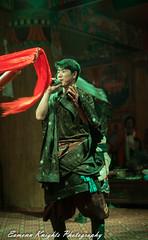 DSC03566 (fun in photo's) Tags: china travel photography la photo sony shangrila knights yunnan eamonn a7r