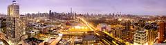 Panorama Heatherwood (Tony Shi Photos) Tags: 纽约市 纽约 曼哈顿 뉴욕시 뉴욕 맨해튼 ニューヨーク マンハッタン นิวยอร์ก ньюйорк न्यूयॉर्क nowyjork novayork 紐約市 紐約 曼哈頓