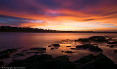 Scotts Head,NSW (Photography By Tara Gowen) Tags: longexposure nikon ngc australia tokina nsw scottshead beacheslandscapes taragowen photographybytaragowen