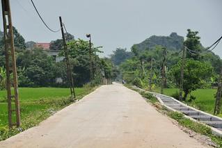 tam coc - vietnam 52