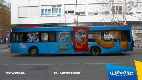Info Media Group - Marbo, BUS Outdoor Advertising, 03-2016 (6)