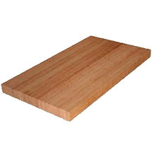 Wood Countertop (Top Chop Butcher Block) Tags: maple oak board butcher cutting chopping block