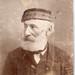 Veress Ferenc