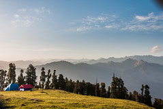 KedarKantha_074 (SaurabhChatterjee) Tags: trek hiking uttaranchal dehradun kedar kedarkantha uttarakhand sankri kedarkanthatrek siaphotography saurabhchatterjee siaphotographyin trekkinginuttrakhand