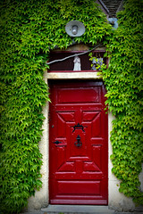 #InTheCity - Beaune (kolapix1) Tags: street france home couleurs bourgogne beaune