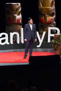 TEDxStanleyPark 2016-2912