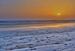 IMG_0705- (mr.fahadkhalid94) Tags: pakistan sunset seascape photography pa ph pho karachi khalid ka fahad fa fahadkhalid photoiconstudio