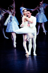 JEWELS (1 von 3) (k.kdima) Tags: ballet berlin diamonds premiere jewels georgebalanchine peteritschaikowsky staatsballetberlin