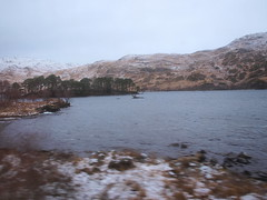 001 Mallaig (R.Joiner) Tags: rob joiner