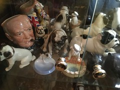 www.collectibulldogs.com #pottery #ceramics #porcelain #figurines #bulldogs #collectors #blog #mywebsite #new #unique #amazing #original #checkthisout #cool #love #like #mine #stunning #vintage #custom #vast #igers #dogs #pets #canine #englishbulldogs (eiffion.ashdown78) Tags: new original pets love dogs vintage blog amazing cool ceramics mine unique like canine figurines stunning pottery custom collectors bulldogs porcelain vast mywebsite englishbulldogs checkthisout igers