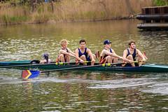 IMG_0776May 21, 2016 (Pittsford Crew) Tags: saratoga crew syracuse rowing regatta pittsfordcrew
