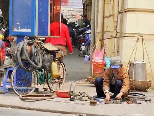 hanoi - vietnam 2010 36