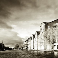 Canalside (Steve-h) Tags: road longexposure trees ireland dublin sepia canon buildings square lens canal dock apartments control zoom streetlights release tripod wideangle filter shutter wireless remote portobello chimneys grandcanal offices towpath density variable lightroom neutral lightweight canalside velbon mirrorlockup rathmines iso50 steveh 2seconds canalbank 2secondexposure canon1635mmf28liiusm canoneos5dmkii saariysqualitypictures canoneos5dmk2 bestcapturesaoi fadernd mygearandme mygearandmepremium mygearandmebronze mygearandmesilver mygearandmegold mygearandmeplatinum mygearandmediamond dblringexcellence tplringexcellence eltringexcellence rememberthatmoment rememberthatmomentlevel1 rememberthatmomentlevel2 rememberthatmomentlevel3
