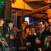 Matthais Schoenaerts, Karl Urban, Kate Capshaw.Spielberg. Trina Vargo, J.J. Abrams. Yvette Gonzalez