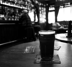 Beer (Louis Dobson (formerly acampm1)) Tags: london beer bricklane