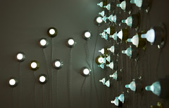 IMG_5817 (Don Juan Tenorio) Tags: nyc winter art museum modern lights luces chelsea nipples arte manhattan galleries invierno museo moderno luce gallerias pezones galerias