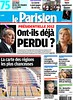 leparisien-cover-2012-03-03