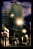 2-A lua e a rua (2) (Junior AmoJr) Tags: street color art sol arquitetura brasil photoshop canon raios sãopaulo chuva pb paisagem junior getty cor snapfish gettyimages luar noturnas lightroom t3i tempestade artístico contributors atibaia photostock photostreet itsnoon gettyimagesandtheflickrcollection gettyimagesbrazil amojr junioramojr crowdart paintlightfotoclubeatibaia oliveirajunior riafestival