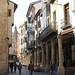 Centro Histórico de Salamanca_8