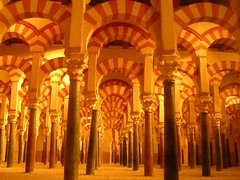 Bosque Columnas (macondianito) Tags: 1001nights omnipresence finegold 1001nightsmagiccity mygearandme mygearandmepremium mygearandmebronze fineplatinum artistoftheyearlevel3 artistoftheyearlevel2 artistoftheyearlevel4 musictomyeyeslevel1 artistoftheyearlevel5 artistoftheyearlevel7 artistoftheyearlevel6